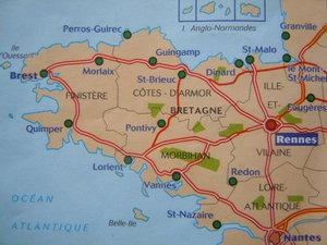 Formation Pack Office (Région Bretagne)