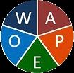 Formation WAPEO