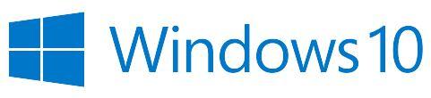 Formation Windows 10 Vannes dans le Morbihan