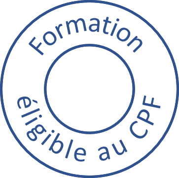Formation bureautique : Excel Word Powerpoint, Outlook Windows 10 sur Vannes Morbihan 56 CPF